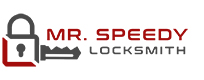 Rochester Locksmith – Rochester Speedy Locksmith Company